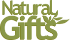 Natural Gifts